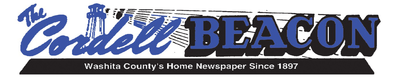 Online paper services